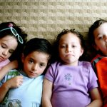 6 Types of Child Care Explained