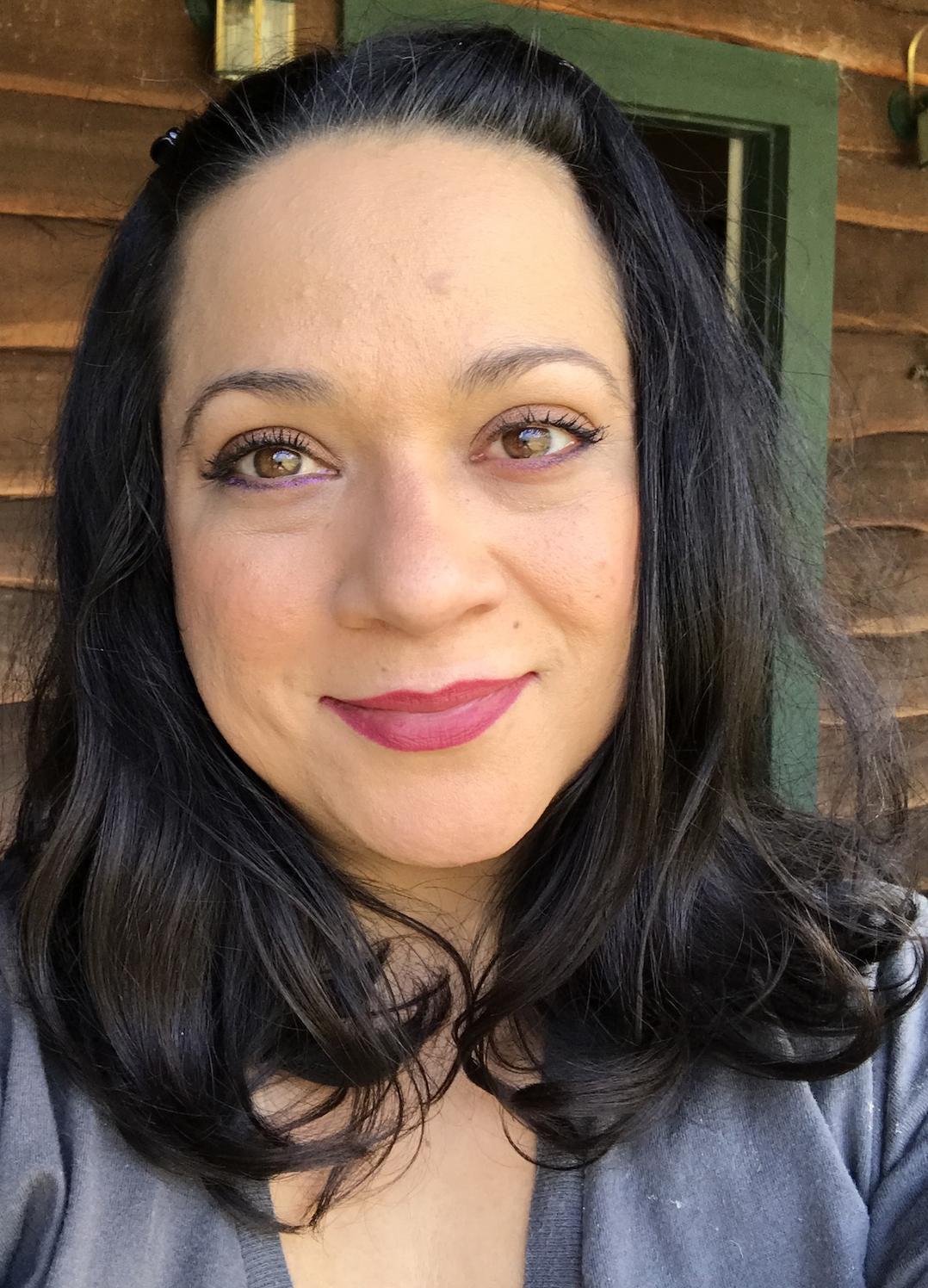 Danica Vassigh