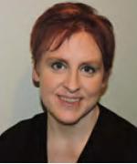 Joyce McCauley-Benner