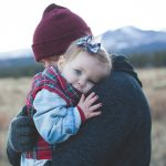 What You Need to Know about Paternal Support