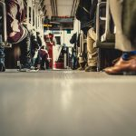 Tips and Tricks for Using Public Transportation