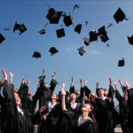 Where to Find Help with Student Loans