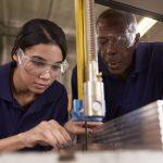 Considering an Apprenticeship