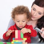 What Are Au Pairs, and How Do They Save You Money?