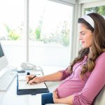 4 Tips about Maternity Leave