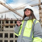 Is Construction the Place for You?