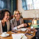 3 Tips for Choosing When to Start Maternity Leave