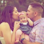 What Is Paternity Leave?