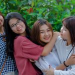 Why Friendship Matters (and How That Changes As a Parent!)