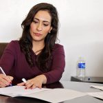 3 Places to Find Professional Peer Support When Requesting Maternity Leave