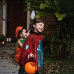 3 Ways to Get Halloween Costumes Cheap