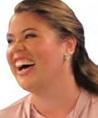 Emma Hackett