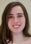 Jillian Shea